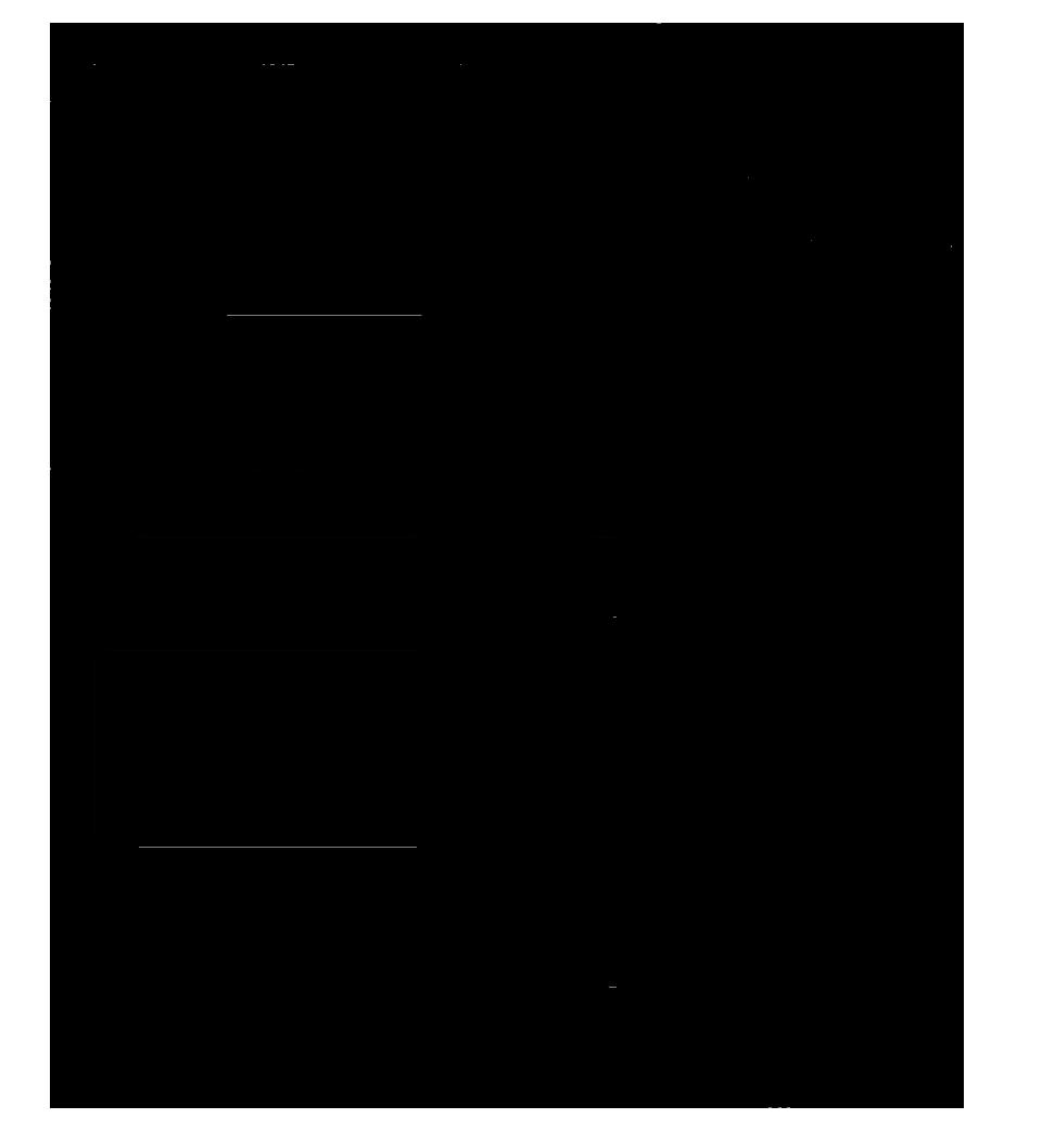 Kiosk-Skape-42-dimensions