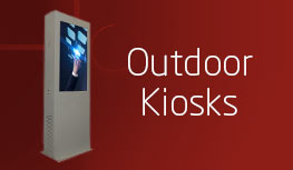 Outdoor-kiosks-feature-image2