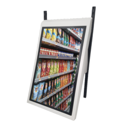 Retail-Wall-Mount-touchscreen-Kiosk-184×300 4