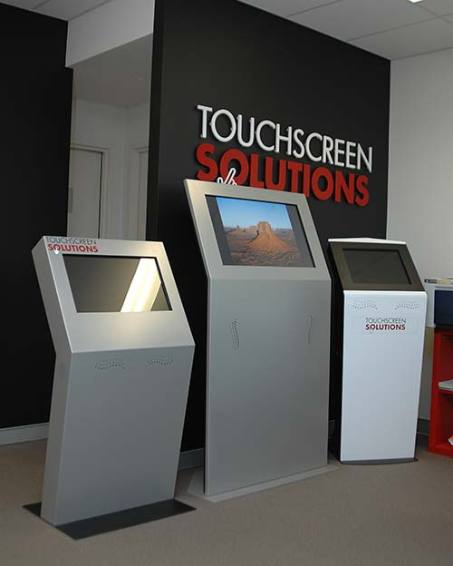 TouchScreen-Solutions-display-showroom