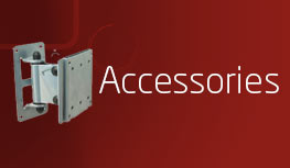 accessories-feature-image