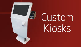 custom-kiosks-feature-image