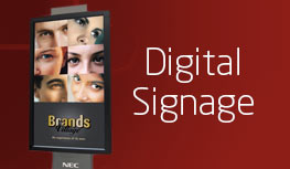 digital-signage-feature-image