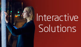 interactive-solutions-feature-image