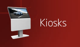 kiosks-feature-image2