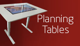planning-tables-feature-image