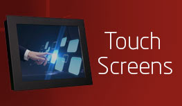 touchscreens-feature-image