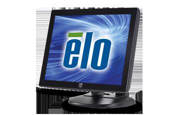 ELO-15-17-inch-touchscreen