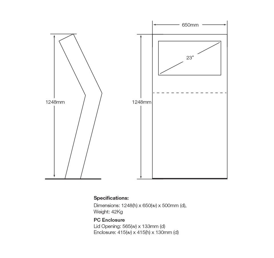 Lumen-kiosk-diagram