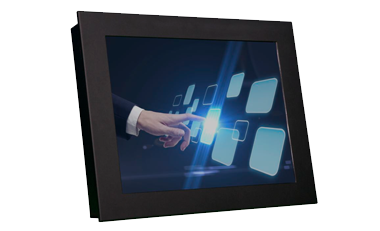 Touch Screens 15 Quot 23 Quot Touch Screen Solutions Sydney
