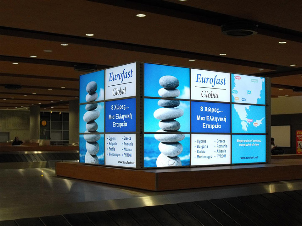 Scala-Digital-Signage-video-wall - Touch Screen Solutions Sydney