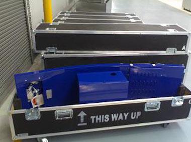 Touch-Screen-kiosk-travel-cases